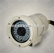 網絡視頻監控防爆紅外攝像機