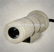 防爆攝像機護罩