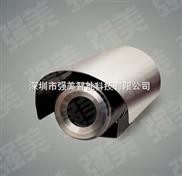 宽动态摄像机防爆护罩,隔爆型防爆护罩