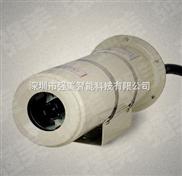 700线防爆摄像机