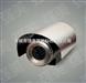 QMKB-EX02-炼油厂专用高清摄像机防爆护罩特价
