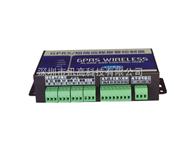短信报警器|GSM报警器|短信报警模块|短信控制模块