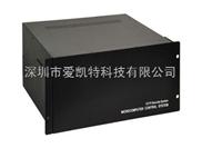 AKT6000音视频矩阵切换控制器