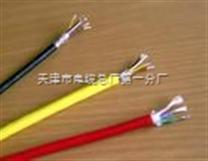 铠装通信电缆 铠装音频电缆价格