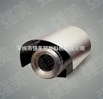 不锈钢防爆变焦摄像机定制
