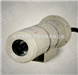供應攝像機防爆罩,鉆井平臺攝像機防爆罩