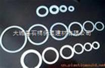 标准耐高温四氟垫片/标准四氟垫片/标准垫片