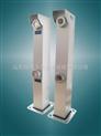 供应激光对射XD-B50双光束入侵探测器