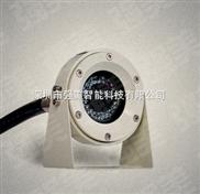 车载微型防爆红外摄像机20米铝合金4mm