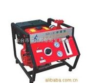 消防泵、手抬式消防泵、手抬式机动消防泵