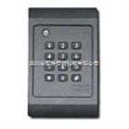美国AWID-KP6840键盘读卡器 SP-6820感应读卡器