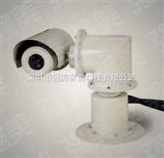 高端监控设备防爆一体化摄像机 QMAT-EX01