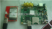 无线3G WIFI传输功能网络广告机板卡|高清无线传输网络播放板卡