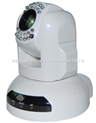 美国硅谷电业3G迷你网络摄像机930C