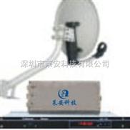 无线数字监控、无线数据传输、无线网桥监控