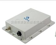 5.8G无线数字监控系统