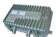 无线网桥传输视频信号、视频编码器