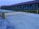 NGM-DZ010-柵欄道閘門