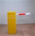 NGM-DZ011-智能卡直杆道闸,门禁考勤系统通道闸,车辆出入自动升降挡车器