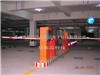 NGM-7智能停车场系统,地下停车场收费管理系统,停车场自动道闸