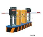 NGM-4智能停车场管理系统,临时停车收费系统厂家,图像对比功能