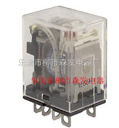 生产销售dy-31~38电压继电器