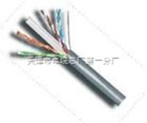 电缆报价: 楼宇对讲系统电缆,ZRRVVP