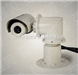 QMAT-EX01-内置解码器防爆一体化摄像机