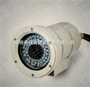 QMKB-EX01-带红外线防爆定焦摄像机