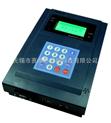 SEV7300-供应考勤打卡机,ID卡考勤机,SEV7300刷卡机