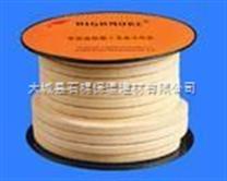 钢厂专用陶瓷盘根//电厂专用高水基盘根//盘根密封填料