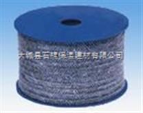 专业生产芳纶盘根密封填料//石墨盘根密封填料