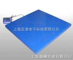 河北省电子秤.电子磅