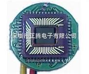 正腾原装1/3BF3003彩色480线CMOS摄像模块