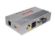 供应VGA视频信号转换器