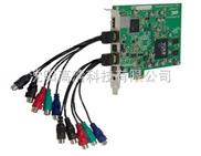 HDMI高清视频采集卡