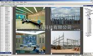 深圳超視V8智能視頻監控專家