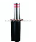 NGM-SJ273/600Q尼高迈气压式升降柱,加油站全自动升降阻车柱,遥控升降柱 路障规格