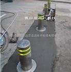 NGM-SJ220/600Y尼高迈液压升降护柱,全自动升降柱参数,电动遥控升降柱路障