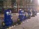 ISG80-160-离心泵