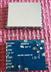 小型2.4G无线影音接收模块-小型2.4G无线影音接收模块