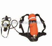 呼吸器供应商 上海呼吸器价格 正压式空气呼吸器厂家