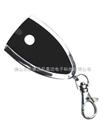 NGM-626轻巧触动蓝牙卡,远距离有源卡,直通车感应RFID卡