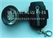 NGM-631-双频自动蓝牙卡【带吸盘】,不停车收费系统远程卡,远距离智能卡厂商