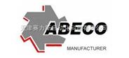 天津赛力斯优价供应英国 ABECO手工工具