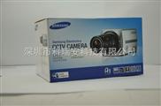 仿三星枪型监控摄像机SCC-B2331P