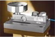 天津赛力斯优价供应意大利ADOS传感器