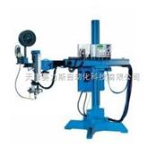 天津赛力斯优价供应德国ALFA Rotec焊接设备