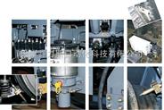 天津賽力斯優價供應德國BAIER+KOPPEL齒輪泵
