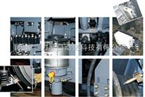 天津赛力斯优价供应德国BAIER+KOPPEL齿轮泵